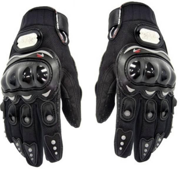 FurMito Pro Biker Full Cycling Gloves