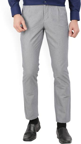 9feaa691 Indigo Nation Trousers - Buy Indigo Nation Trousers Online ...