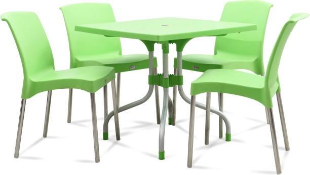 Incredible Supreme Dining Tables Sets Online At Best Prices On Flipkart Home Interior And Landscaping Ologienasavecom
