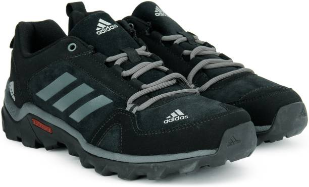 the latest 890f2 146a2 ADIDAS RITOM RIGI Outdoor Shoes For Men