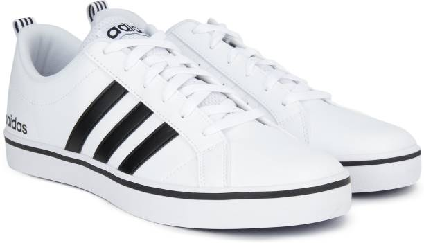 46c2231f8b6 Adidas Casual Shoes - Buy Adidas Casual Shoes Online at Best Prices ...