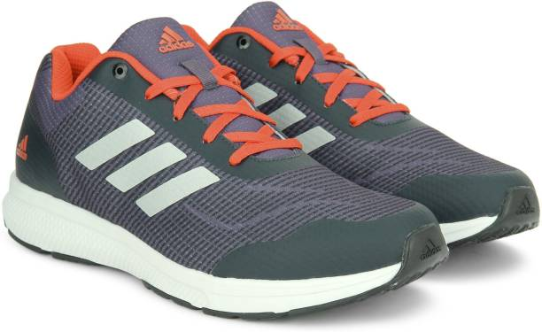 shoes adidas men