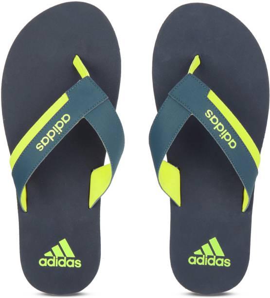 e5a73ba39 Work Wedges Slippers Flip Flops - Buy Work Wedges Slippers Flip ...