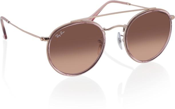 ... inexpensive ray ban round sunglasses 97a04 1efec ca2265370490
