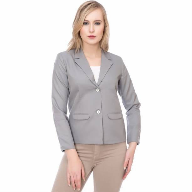 5ca58c7076d Ngt Blazers - Buy Ngt Blazers Online at Best Prices In India ...