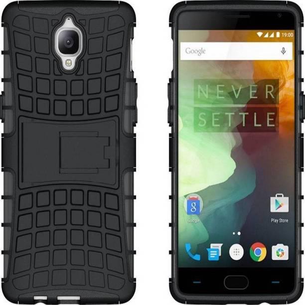 sale retailer c28e3 e9018 Oneplus 3T Cases - Oneplus 3T Cases & Covers Online | Flipkart.com