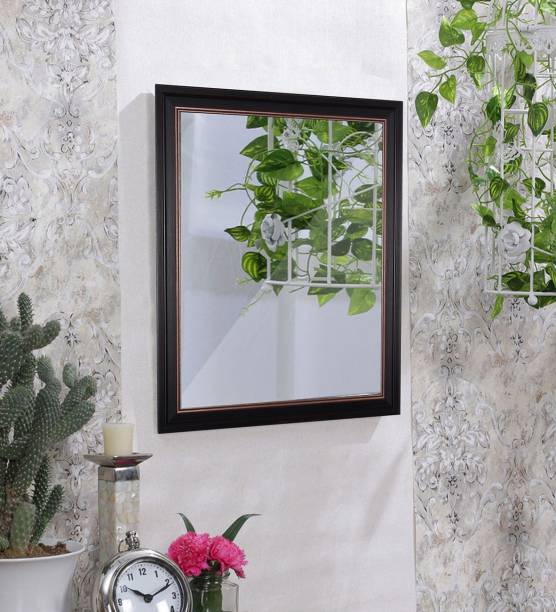 Mirrors Buy Mirrors Online At Best Prices In India Flipkartcom