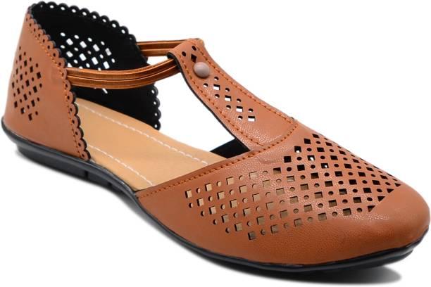 89a6caa694a Flats for Women - Buy Women s Flats