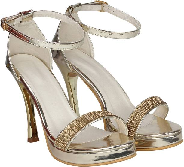 c2f322aacaed03 Bridal Sandals - Buy Bridal Sandals