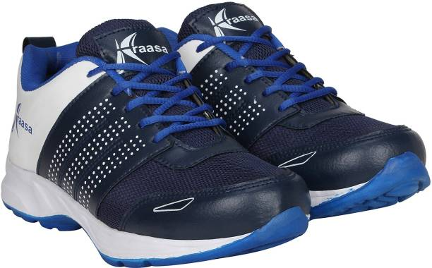 9d344629f34314 Kraasa Sports Shoes - Buy Kraasa Sports Shoes Online at Best Prices ...