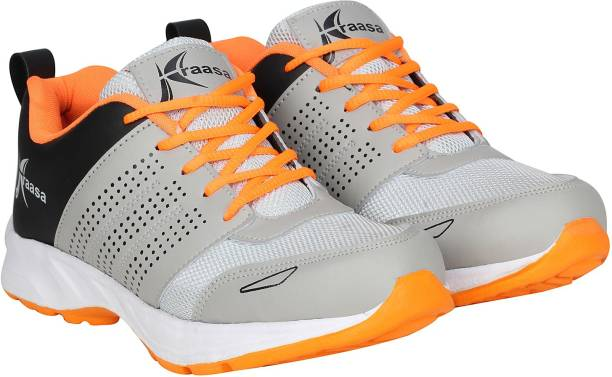 3d999ab3406 Kraasa Sports Shoes - Buy Kraasa Sports Shoes Online at Best Prices ...