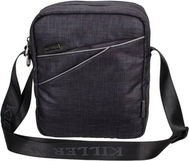 6edb9c7f5b2 Men Cross Body Bags - Buy Men Cross Body Bags Online at Best Prices ...