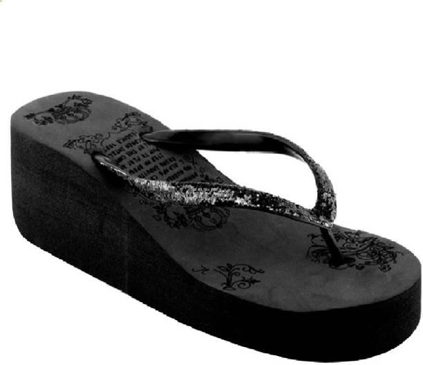 469f08c1c Darling Deals Slippers Flip Flops - Buy Darling Deals Slippers Flip ...