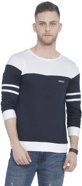06cf7c53b623 Rodid Tshirts - Buy Rodid Tshirts Online at Best Prices In India ...