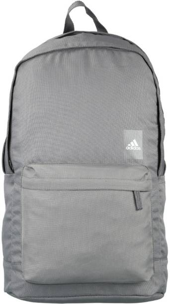 38f07000ccf Adidas Backpacks - Buy Adidas Backpacks Online at Best Prices In ...