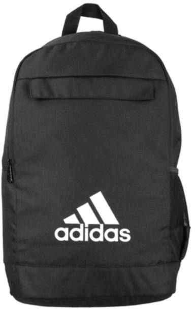 a43bf6f90e92 Adidas Backpacks - Buy Adidas Backpacks Online at Best Prices In ...