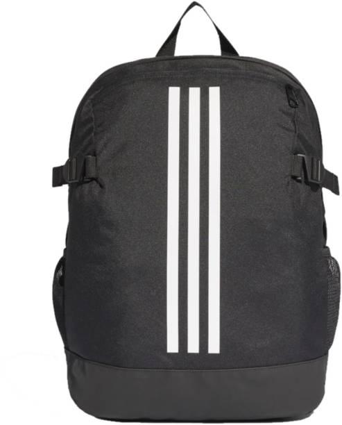27fb07823f34 ADIDAS BP POWER IV M 24 L Backpack