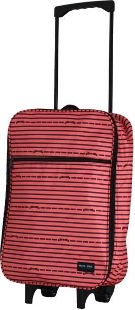 Travel Duffel Bag Duffel Bags - Buy Travel Duffel Bag Duffel