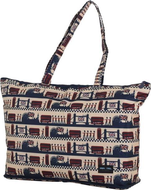 Travel Duffel Bag Luggage Travel - Buy Travel Duffel Bag