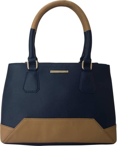 Lapis O Lupo Bags Wallets Belts - Buy Lapis O Lupo Bags Wallets ... 8db561cdd14e1