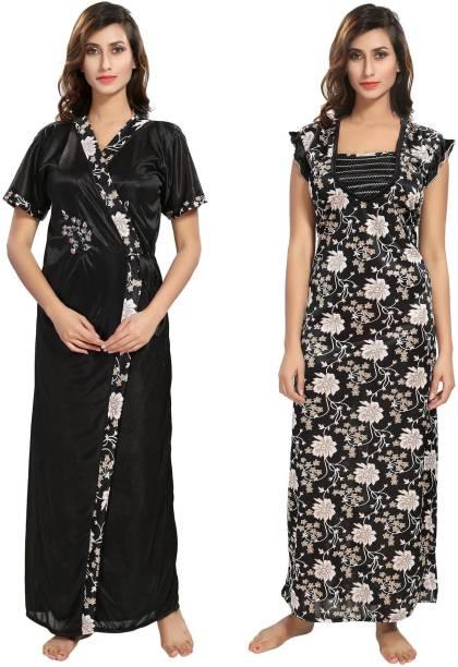 Kota Cotton Night Dresses Nighties - Buy Kota Cotton Night Dresses ... 1aa8f08a1