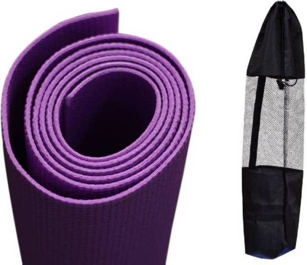 Klassy Sports Fitness - Buy Klassy Sports Fitness Products