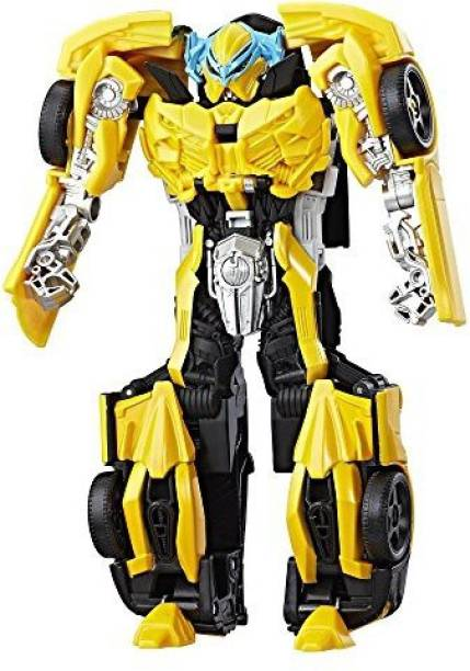 97768916290256 Transformers Action Figures - Buy Transformers Action Figures Online ...