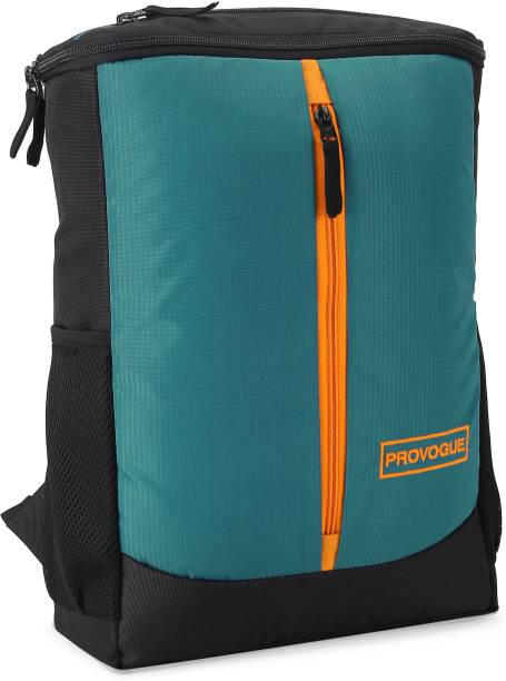 Provogue STYLE BLOCKED 28 L Backpack 912f103e49142