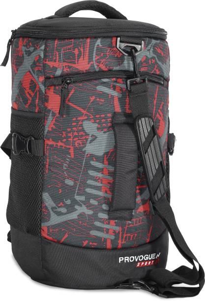 Backpacks Bags - Buy Travel Backpack Bags For Men, Women, Girls ... e7f6498f9e