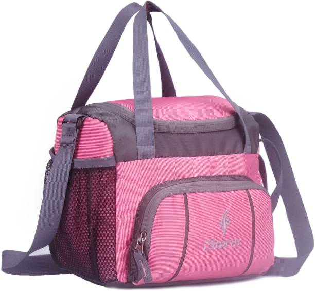 d70b55b8b6dc Lunch Bags - Buy Lunch Bags Online at Best Prices In India ...