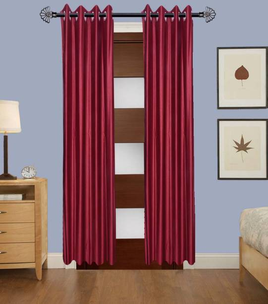 Home Decor Collection Curtains Accessories Buy Home Decor