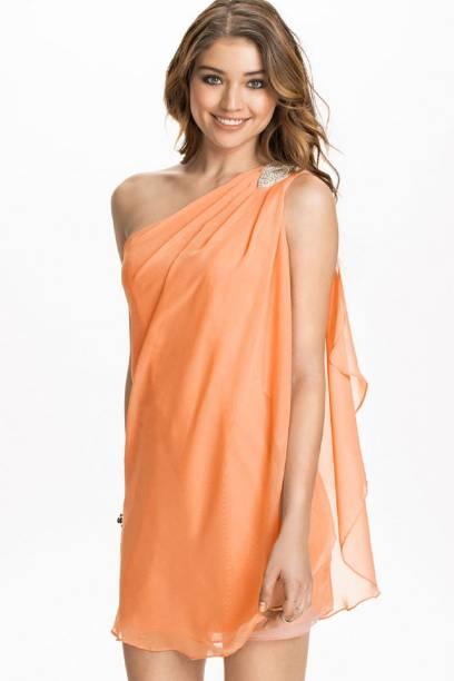6a61bb7e5fe Kaamastra Dresses Skirts - Buy Kaamastra Dresses Skirts Online at ...