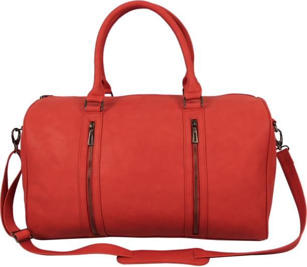 ea290ea38f7f5a Mohawk Bags Wallets Belts - Buy Mohawk Bags Wallets Belts Online at ...