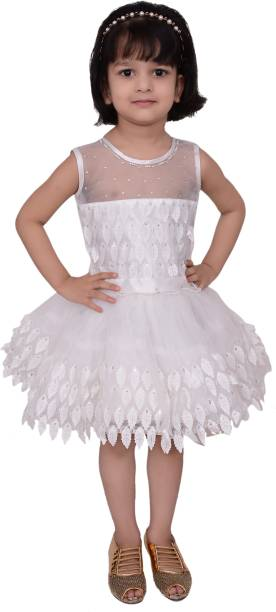 e9f4f25cd2be Valentine Dresses - Buy Valentine Dresses Online at Best Prices In ...