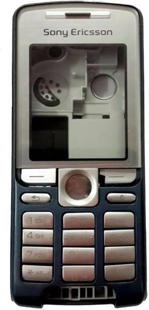 STAR Sony Ericsson K310 Full Panel