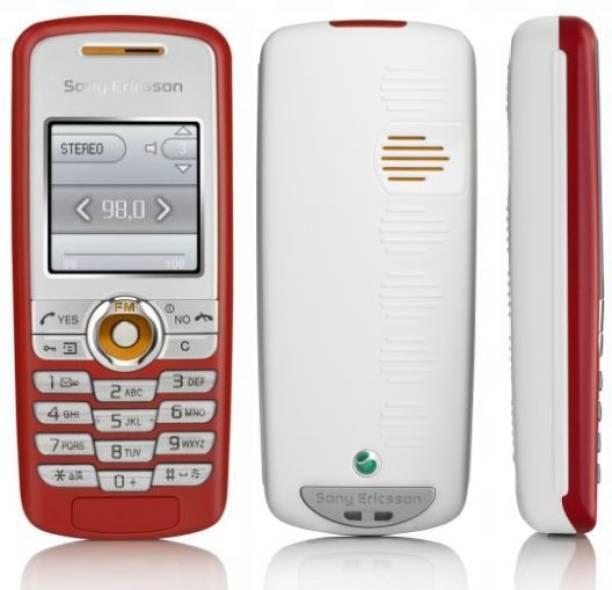 STAR Sony Ericsson J230c Full Panel
