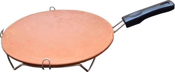 shriyam craft Tawa 19 cm diameter