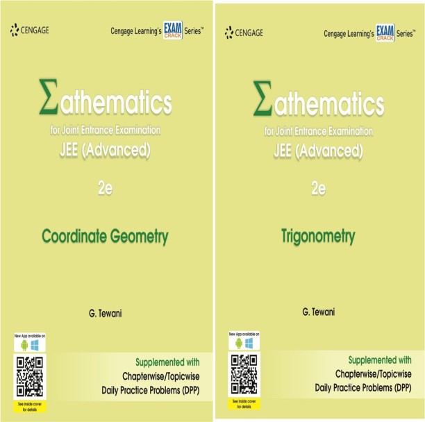 Cengage Maths Pdf