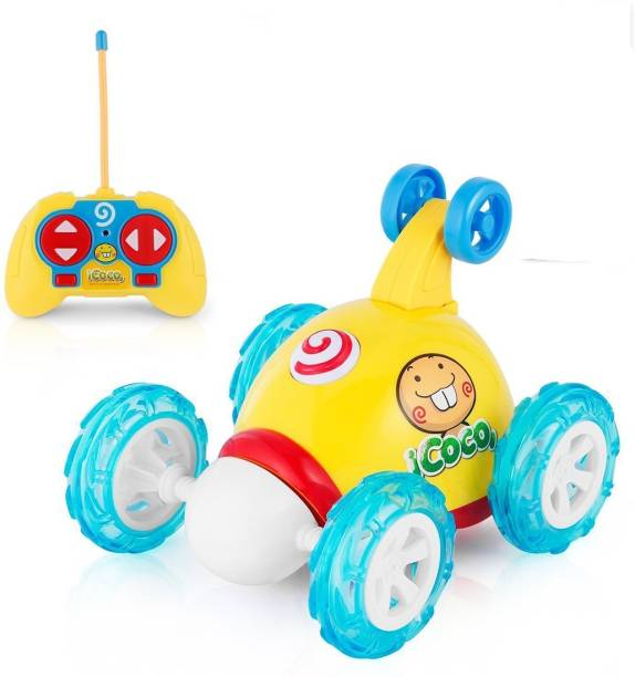 Boys Remote Control Toys Buy Boys Remote Control Toys Online At Best Prices In India Flipkart Com