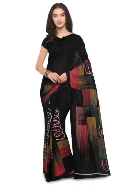 5c982e6fabdcd3 Vaamsi Sarees - Buy Vaamsi Sarees Online at Best Prices In India ...