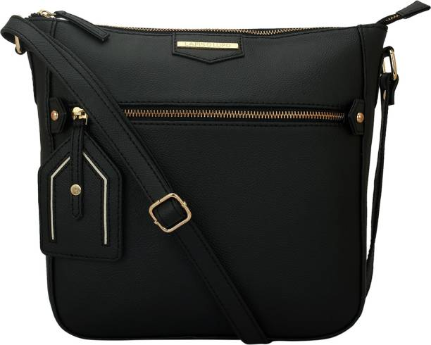 Lapis O Lupo Sling Bags - Buy Lapis O Lupo Sling Bags Online at Best ... 9131926aa8a4a