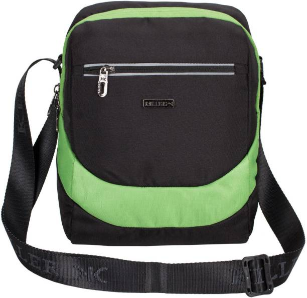 8931b6c3179a Killer Bags Backpacks - Buy Killer Bags Backpacks Online at Best ...