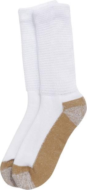 f035378aa11b Socks for Men - Buy Mens Socks Online at Best Prices in India