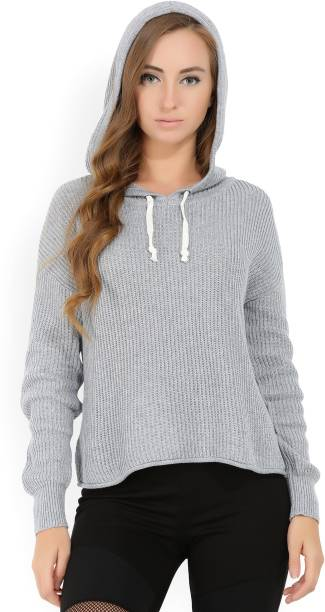 e5bad63745 Forever 21 Sweaters Pullovers - Buy Forever 21 Sweaters Pullovers ...