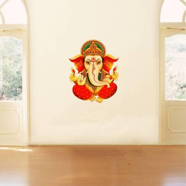 Rawpockets Lord Ganesha