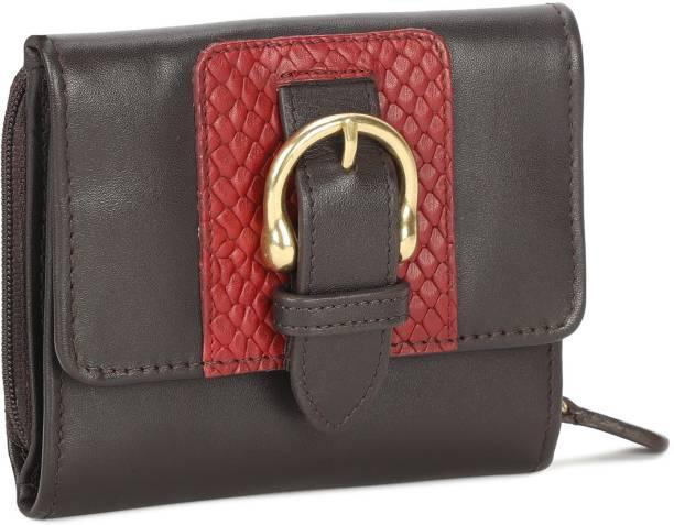 8816606ad1 Hidesign Handbags Clutches - Buy Hidesign Handbags Clutches Online ...