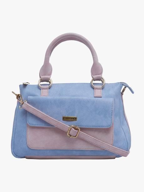 Esbeda Hand Held Bag