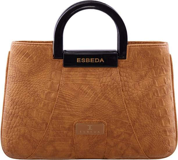 17cb978fab26 Esbeda Handbags Online At Best S In India. Michael kors handbag branded bags  women ...