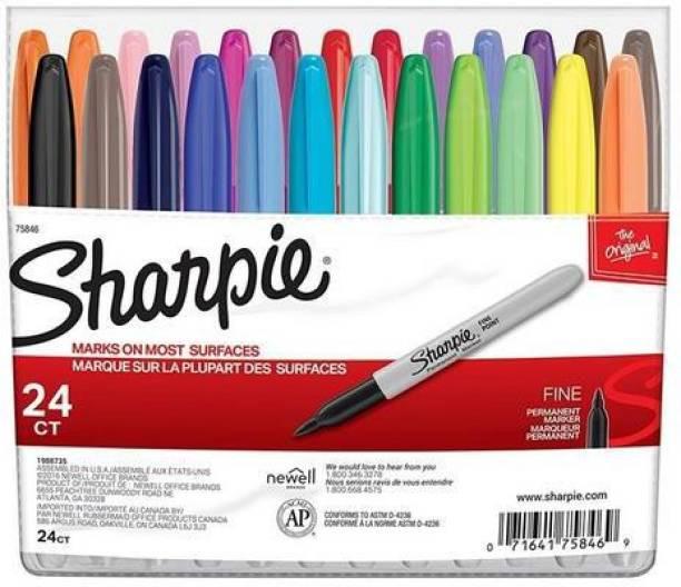 Sketch Paint Markers - Buy Sketch Paint Markers Online at