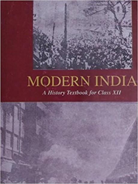 India pdf bipan chandra modern ncert